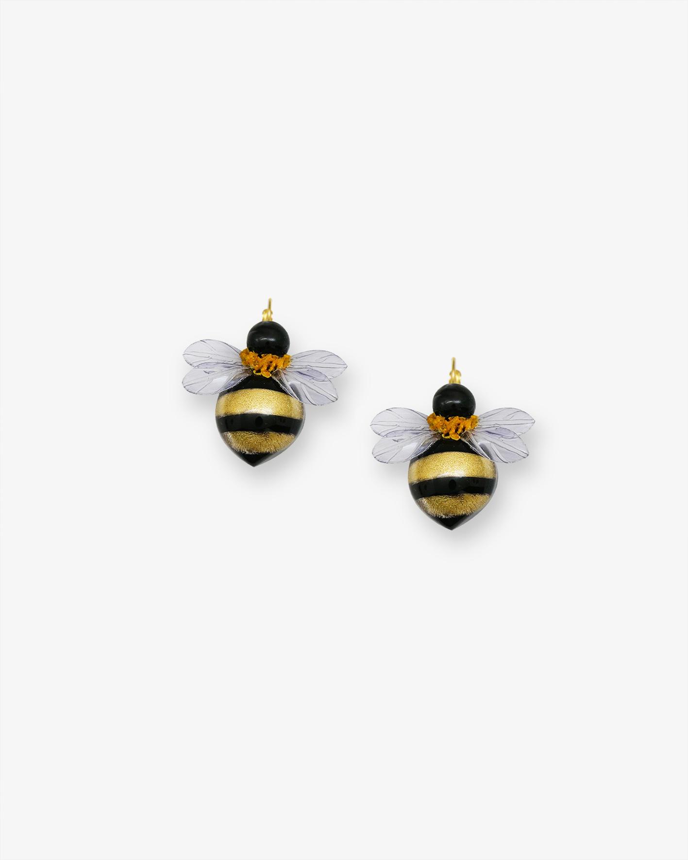 Boucles_d_oreilles_abeilles
