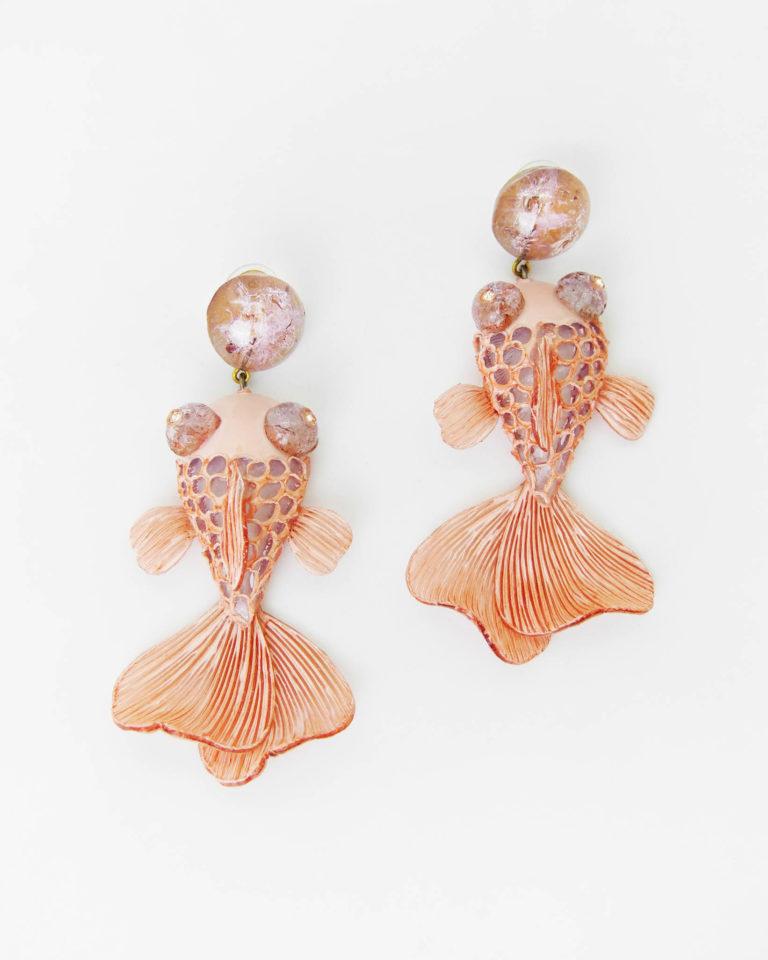 boucles-d'oreilles-fantaisie-poisson-koi
