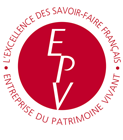 Ciléa Bijoux labelisée EPV