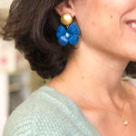 butterfly-earrings