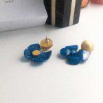 butterflies-earrings