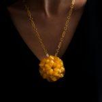 bijoux-de-luxe