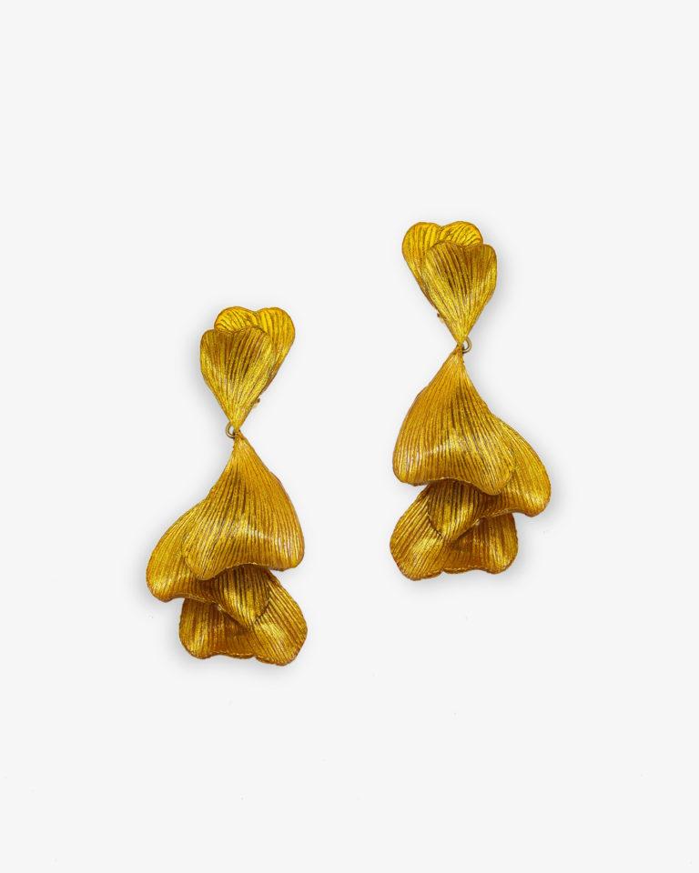 cute-earrings