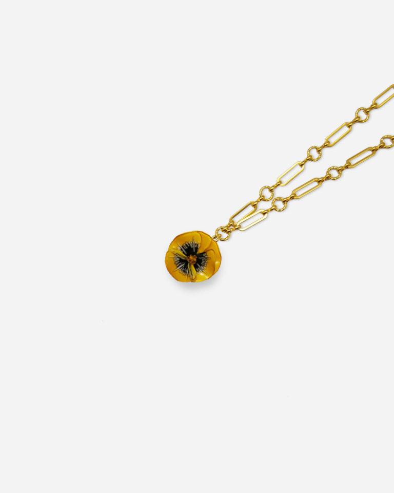 pendant-necklace
