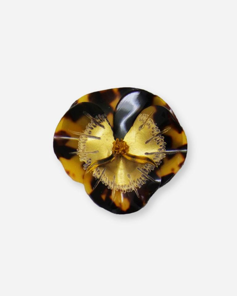 bijoux-broche