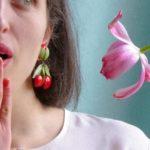 bijoux-fantaisie-cerise