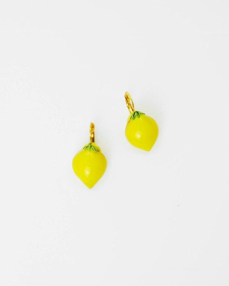 boucles-d'oreilles-citron