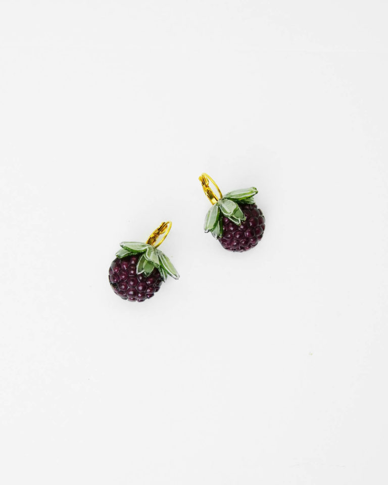 boucles-oreilles-framboise