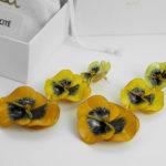 bijoux-fete-des-meres