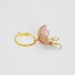 bijoux-inoxydable