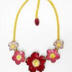 bijoux-fantaisie-de-luxe