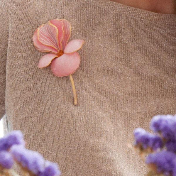 Broche_chic_fleurie_made_in_france