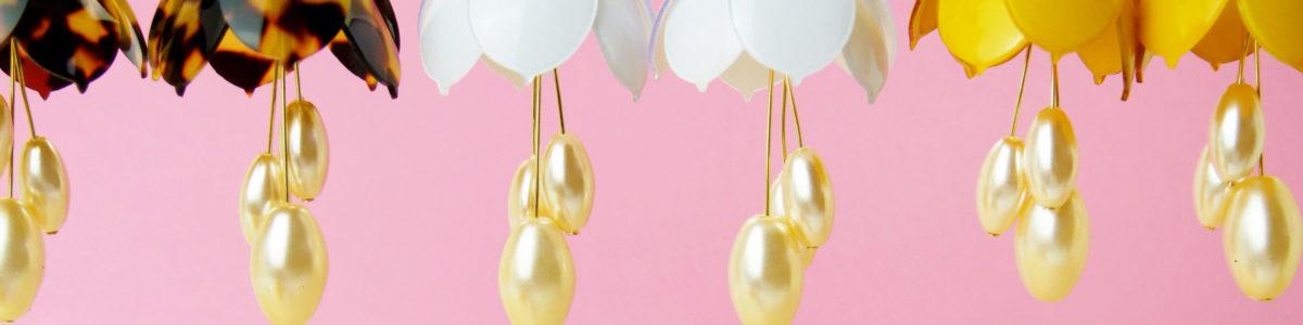 bijoux-plaqué-or