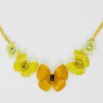 collier-papillon-fantaisie