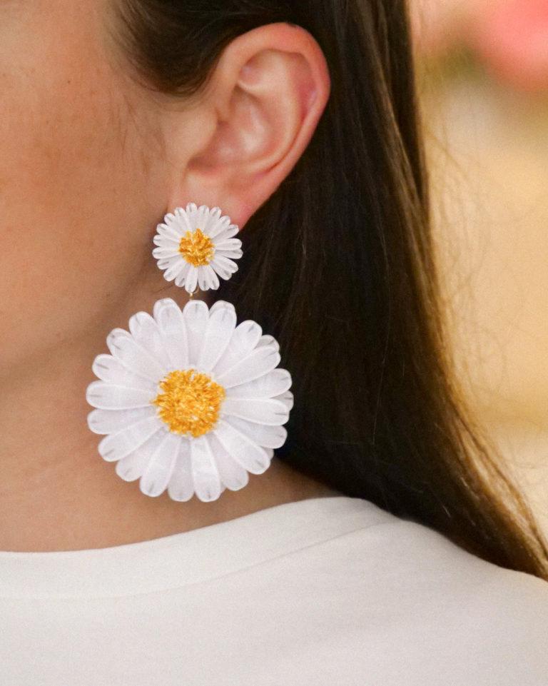 boucle-oreille-clip