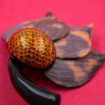 broche-made-in-france