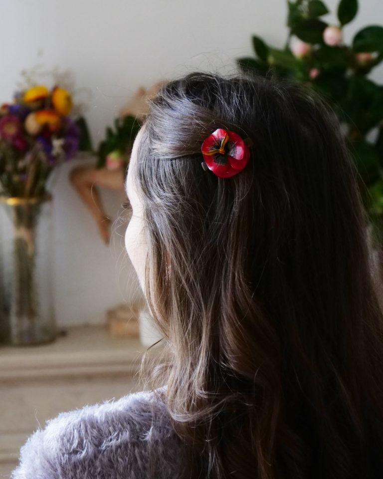 barrette-cheveux-plate