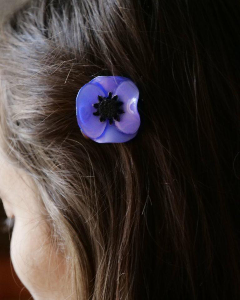 barrette-cheveux-courts